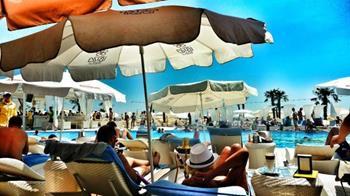 İbiza Beach Club