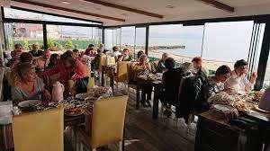 Irmak Cafe & Restoran