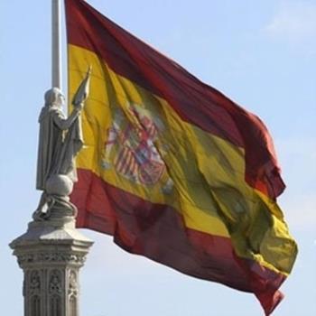 İspanya Anayasa Günü