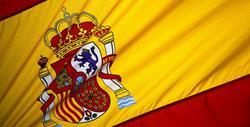 İspanyol Günü