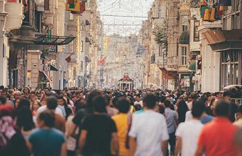 İstanbul'da Dikkat Edilmesi Gerekenler - Önemli Bilgiler - Püf Noktalar