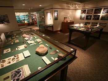 James Kelso Bible Lands Müzesi