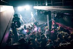 Odesa Gece Hayatı | Barlar | Eğlence Mekanları