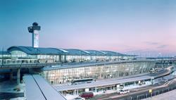 John F. Kennedy Uluslararası Havalimanı