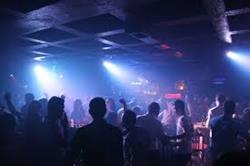 Nevşehir Gece Hayatı | Barlar | Eğlence Mekanları