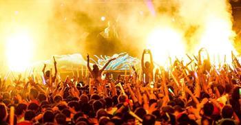 July Müzik Festivali