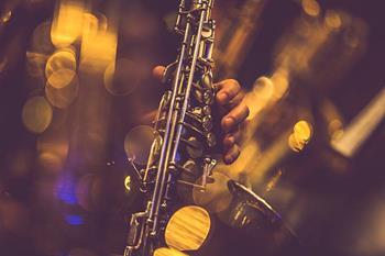 JVC Jazz Jamboree