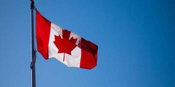 Kanada Bayramı