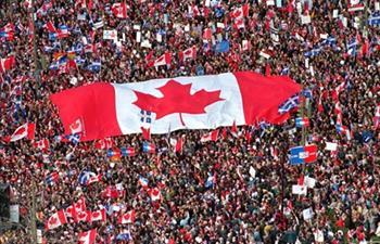 Kanada Günü