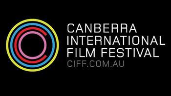 Kanberra Uluslararası Film Festivali