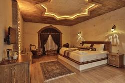 Nevşehir Otel Tavsiye