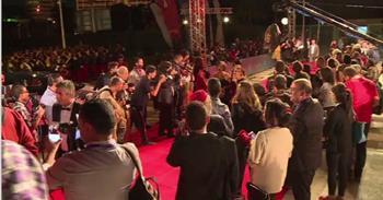 Kartaca Uluslararası Film Festivali
