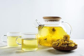 Kasımpatı Çayı