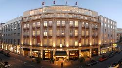 Hannover Otel Tavsiye