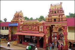 Mangalore Gezilecek Yerler
