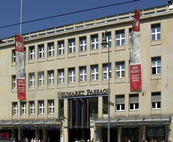 Kathe Kollwitz Müzesi
