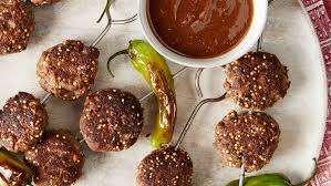 Kebab el Mirou
