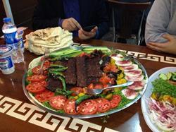 Kebabchi