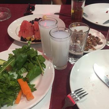 Kehr-i Bar Türkü Evi