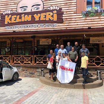 Kel'in Yeri