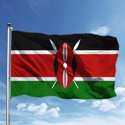 Kenya Milli Günü