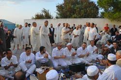 Tunus Festivaller | Fuarlar | Önemli Günler