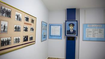 Kıbrıs Müzesi