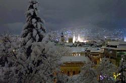 Kış Festivali