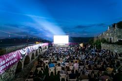 Kişinev Film Festivali