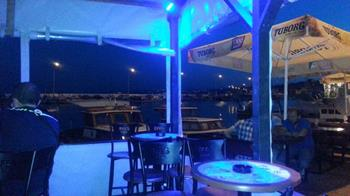 Kıyı Bar