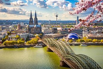 Köln Hakkında