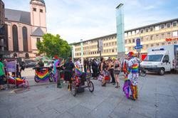 Köln Pride