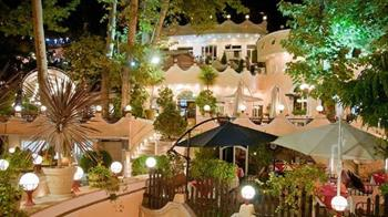 Koohpaye Restaurant