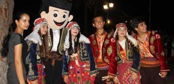 Kozara Etno Festivali