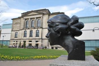 Kunsthalle Breme