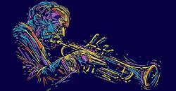 Kuzey Denizi Jazz Festivali