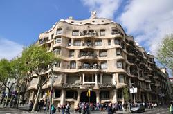 Barselona Gece Hayatı | Barlar | Eğlence Mekanları