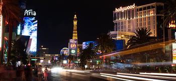 Las Vegas Alışveriş - Ne Alınır?