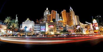 Las Vegas Dikkat Edilmesi Gerekenler - Önemli Bilgiler - Püf Noktalar