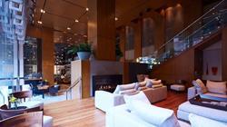 Toronto Otel Tavsiye