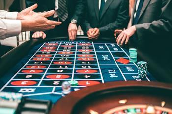 Liberte Casino