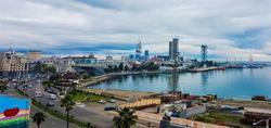 Liman Bölgesi