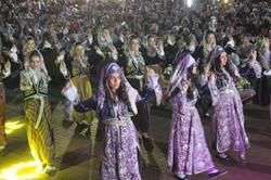 Linyit Kültür ve Sanat Festivali