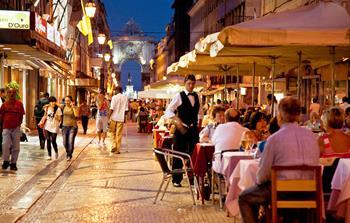 Lizbon Kış Festivali