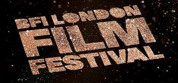 Londra Film Festivali