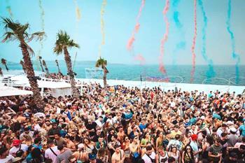 Lost & Found Festival
