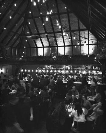 Lot Six Bar & Restaurant