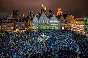 Luminale Fest