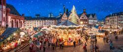 Lviv Festivaller - Fuarlar - Önemli Günler