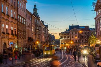 Lviv Dikkat Edilmesi Gerekenler - Önemli Bilgiler - Püf Noktalar